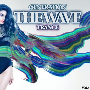 The Wave - Generation Trance, Vol.3