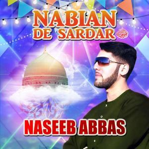 Nabian De Sardar