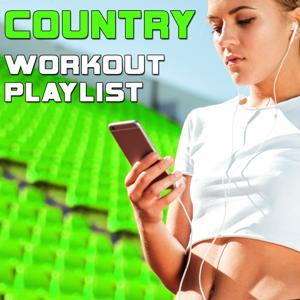 Country Workout Playlist