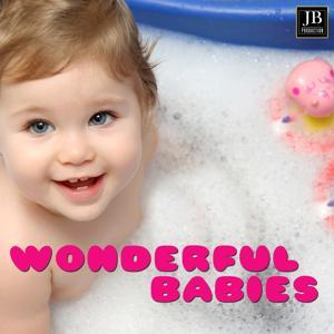 Wonderful Babies