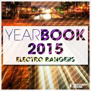 Yearbook 2015 - Electro Bangers