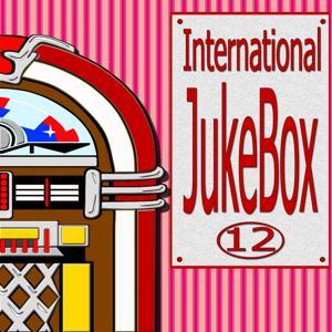 International JukeBox, Vol. 12