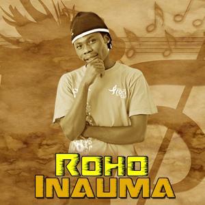 Roho Inauma