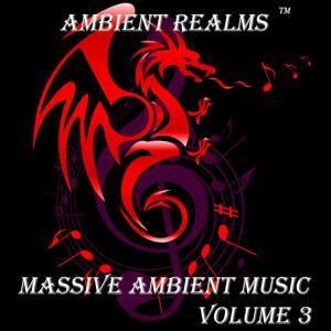 Massive Ambient Music, Vol.3