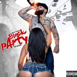 Block Party: The Album