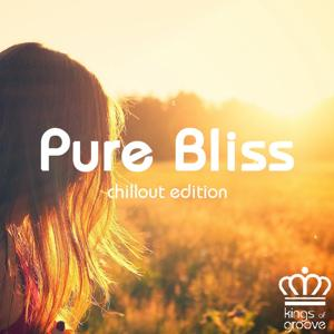 Pure Bliss Chillout Edition