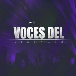 Voces del Silencio, Vol. 2