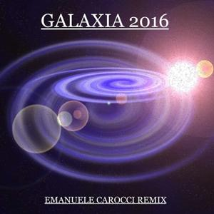 Galaxia 2016 (Remix)