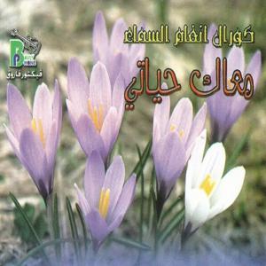 Ma'ak Hayati