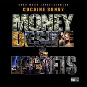 Money Desire & Regret