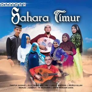 Sahara Timur