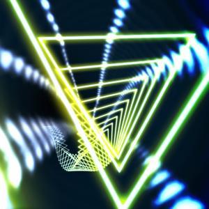 Through the Neon Prism