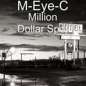 Million Dollar Spot