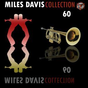 Miles Davis Collection, Vol. 60