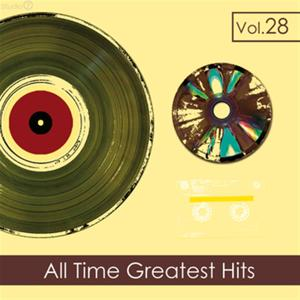 All Time Greatest Hits, Vol. 28