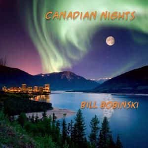 Canadian Nights