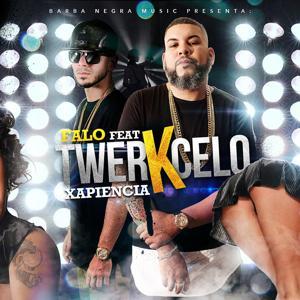 Twerkcelo (feat. Xapiencia)