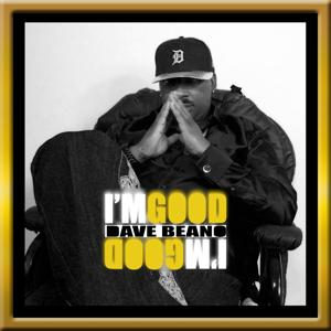 I'm Good (I'm Good About Dat Kemekalx98 Remix)