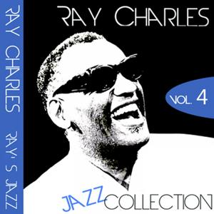 Ray's Jazz Collection, Vol. 4 (Remastered)