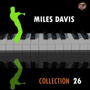 Miles Davis Collection, Vol. 26