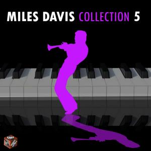 Miles Davis Collection, Vol. 5