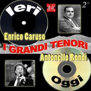 The Best Tenor, Vol. 2
