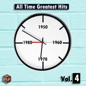 All Time Greatest Hits, Vol. 4