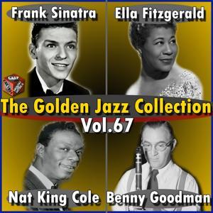 Golden Jazz Collection, Vol. 67
