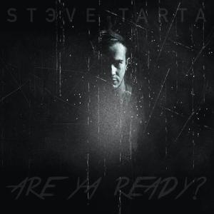 Are Ya Ready?