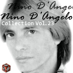 Nino D'Angelo Collection, Vol. 23