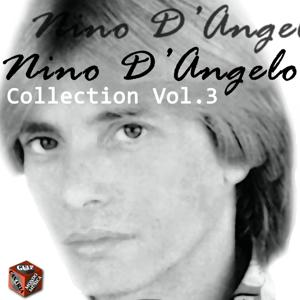 Nino D'Angelo Collection, Vol. 3
