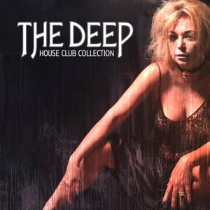 The Deep House Club Collection