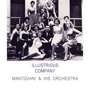 Illustrious Company
