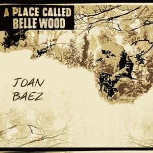 A Place Called Belle Wood