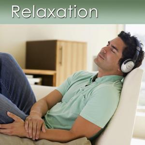 Music for Deep Relaxation (Relaxation Music for Stress Relief)