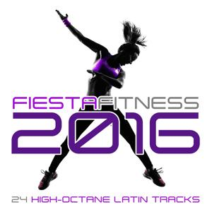 Fiesta Fitness 2016