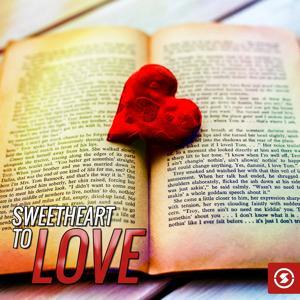 Sweetheart to Love
