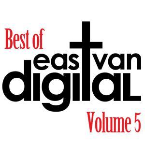 Best of EVD, Vol. 5