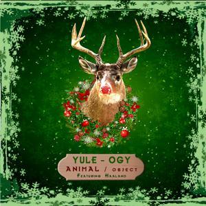 Yule - Ogy