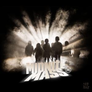 Midnite Mass EP