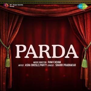 Parda (Original Motion Picture Soundtrack)