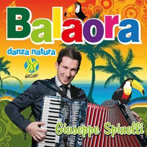 Balaora (Danza natura, Natusamba)