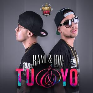 Tú y Yo (Radio Edit)