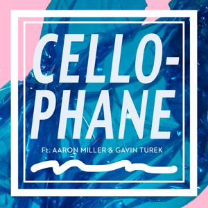 Cellophane (So Cruel)