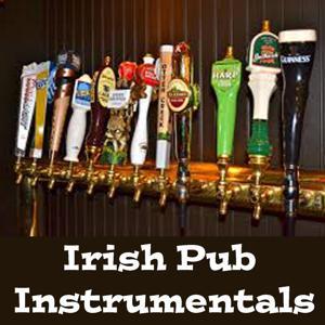 Irish Pub Instrumentals