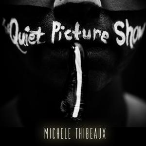 The Quiet Picture Show