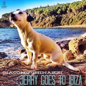 Jerry Goes to Ibiza