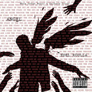 Angel (We Are Like the Stars in the Sky We Shine Through the Dark) [Mboa Urban Music and Kalbass Prodz Present]