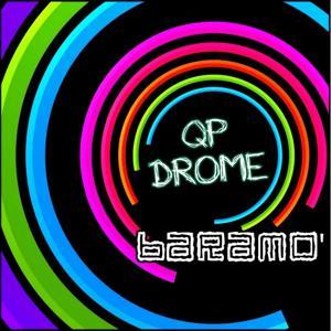 Baramo'