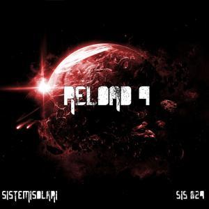 Reload, Vol. 4